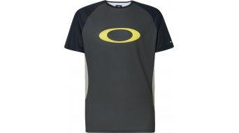 Oakley MTB Tech Tee jersey short sleeve men