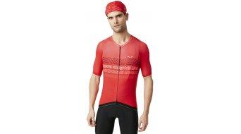 Oakley Endurance jersey short sleeve men