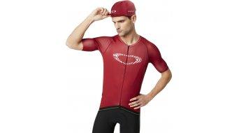 Oakley Icon jersey short sleeve men