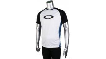 Oakley MTB SS jersey short sleeve men