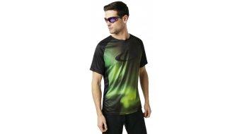Oakley MTB SS maglietta manica corta da uomo .
