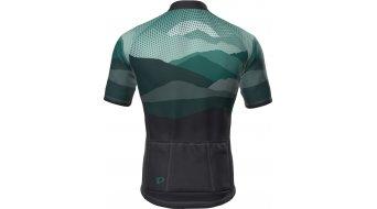 Pearl Izumi VTT LTD maillot manches courtes hommes taille L pine