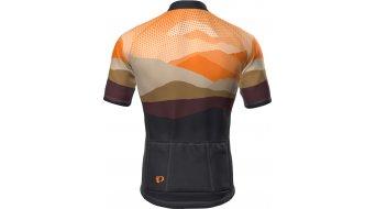Pearl Izumi VTT LTD maillot manches courtes hommes taille L lava
