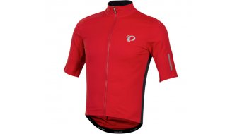 Pearl Izumi PRO Pursuit Wind maglietta manica corta mis. S torch red/black