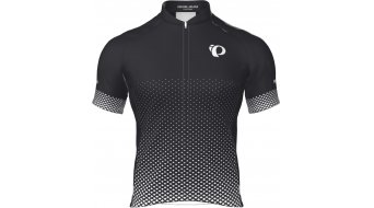 Pearl Izumi Select Escape LTD Full Zip maillot manches courtes hommes taille