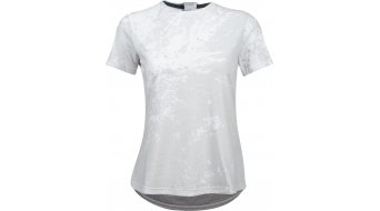Pearl Izumi Scape jersey short sleeve ladies