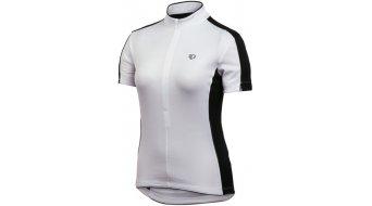 Pearl Izumi Women Select maglietta manica corta . white