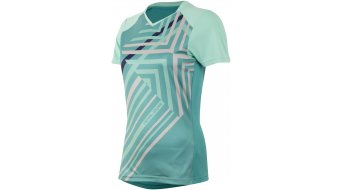 Pearl Izumi Launch maglietta manica corta da donna- maglietta MTB .