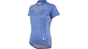 Pearl Izumi Select LTD maglietta manica corta da donna- maglietta bici da corsa . M