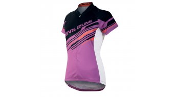 Pearl Izumi Select LTD Trikot kurzarm Damen-Trikot Rennrad cross line meadow mauve