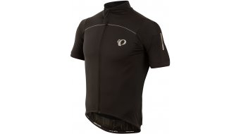 Pearl Izumi P.R.O. Pursuit Wind maglia ciclismo a manica corta da uomo . black/black