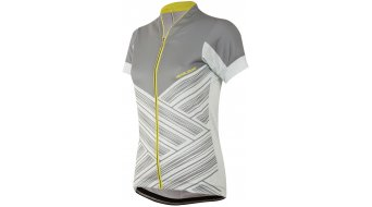 Pearl Izumi MTB LTD jersey short sleeve ladies monument hatch