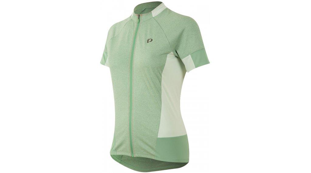 Pearl Izumi Select Escape maglietta manica corta da donna mis. L verde spruce