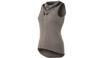 Pearl Izumi Select Pursuit maillot sans manches femmes-maillot vélo de course taille smoked pearl whirl