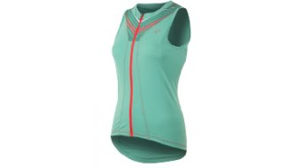 Pearl Izumi Select Pursuit jersey no sleeve ladies- jersey road bike whirl