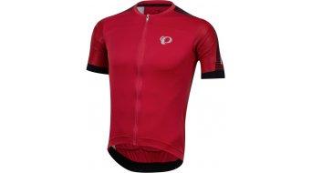 Pearl Izumi Elite Pursuit SPD vélo de course-maillot manches courtes hommes taille diffuse