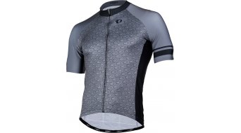 Pearl Izumi Elite Pursuit LTD Rennrad-Trikot kurzarm Herren