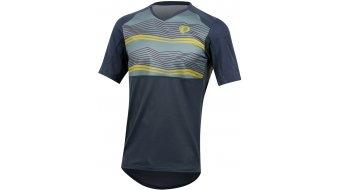 Pearl Izumi Launch MTB- jersey short sleeve men