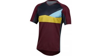 Pearl Izumi Launch MTB- jersey short sleeve men