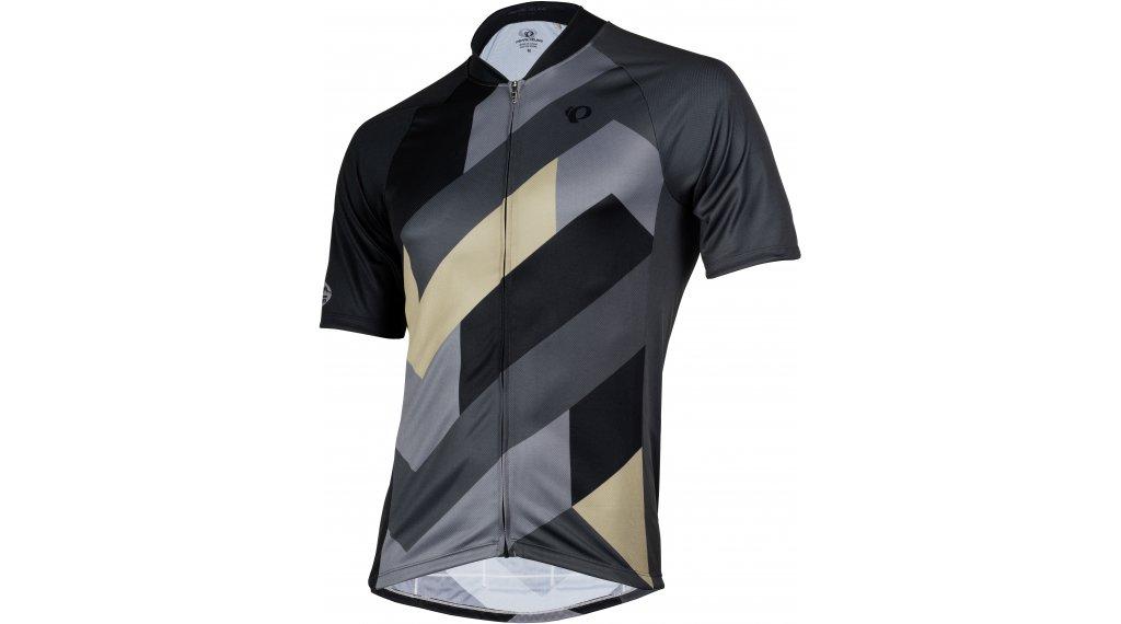 f1011d592 Pearl Izumi MTB LTD MTB- jersey short sleeve men size M trails black shadow