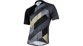 Pearl Izumi MTB LTD MTB- jersey short sleeve men