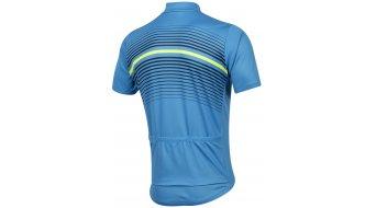 Pearl Izumi Select LTD maglia ciclismo a manica corta da uomo mis. S atomic blue diffuse