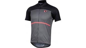 Pearl Izumi Select LTD racefiets-tricot korte mouw heren