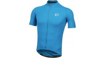 Pearl Izumi Select Pursuit bici carretera-maillot de manga corta Caballeros diffuse