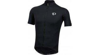 Pearl Izumi Select Pursuit maglia ciclismo a manica corta da uomo . diffuse