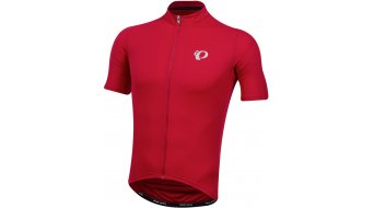 Pearl Izumi Select Pursuit road bike- jersey short sleeve men diffuse