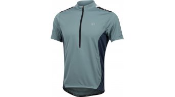 Pearl Izumi Select Quest road bike- jersey short sleeve men