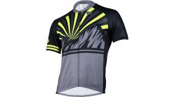 Pearl Izumi Select Escape LTD road bike- jersey short sleeve men