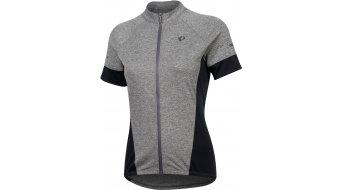 Pearl Izumi Select Escape road bike- jersey short sleeve ladies