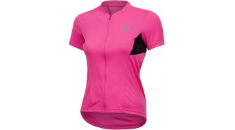 Pearl Izumi Select Pursuit Rennrad-Trikot kurzarm Damen