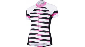 Pearl Izumi Select Escape LTD road bike- jersey short sleeve ladies
