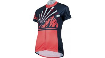 Pearl Izumi Select Escape LTD Rennrad-Trikot kurzarm Damen