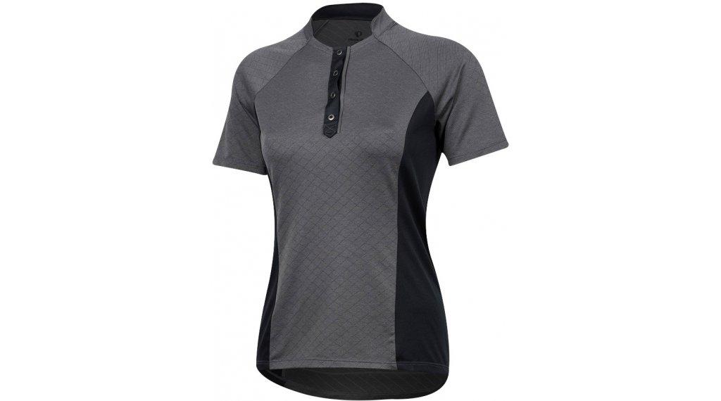 Pearl Izumi Select Escape Texture vélo de course-maillot manches courtes  femmes taille M smoked ac39424d3