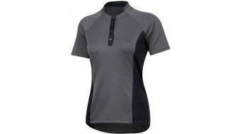 Pearl Izumi Select Escape Texture road bike- jersey short sleeve ladies