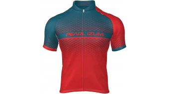 Pearl Izumi Select Escape LTD fiets-tricot korte mouw heren .