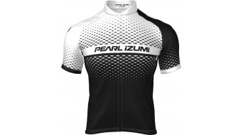 Pearl Izumi Select Escape LTD bicicleta-maillot de manga corta Caballeros Gr.