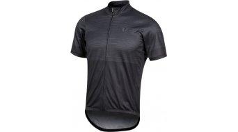 Pearl Izumi Select LTD велосипед-Мъжко трико с къс ръкав, размер