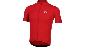 Pearl Izumi Select Pursuit heren