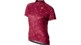 Pearl Izumi Elite Escape LTD fiets-tricot korte mouw dames .