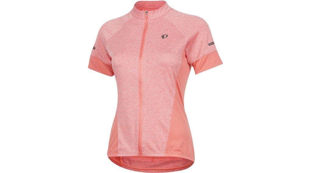 Pearl Izumi Select Escape maglietta manica corta da donna mis. M sugar coral/peach