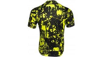 Pearl Izumi SELECT LTD jersey short sleeve men