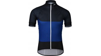 POC Essential Road Light jersey short sleeve men