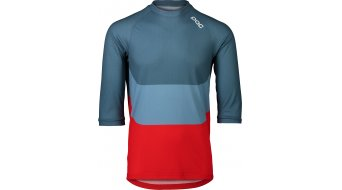 POC Pure MTB tricot 3/4- arm heren