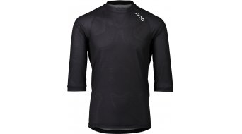 POC Pure MTB jersey 3/4- Arm men