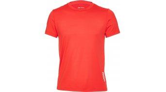 POC Resistance Enduro Light MTB- jersey short sleeve men