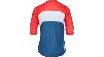 POC Essential Enduro Light MTB- jersey 3/4- Arm men multi